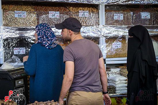 ياميش رمضان (12)