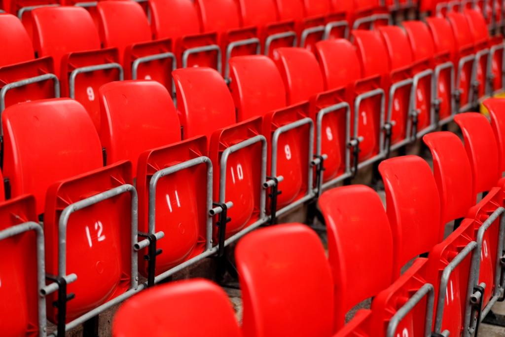 ملعب نهائي دوري أبطال أوروبا في كارديف عاصمة ويلز (5)