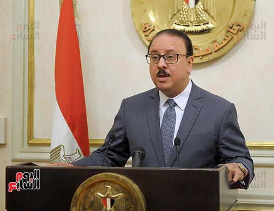 ياسر القاضى  (1)
