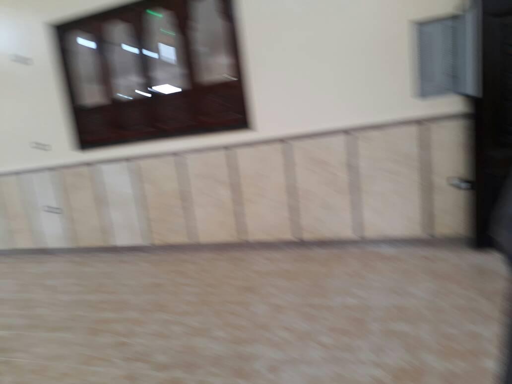 مسجد الرحمن بالشرقية  (2)