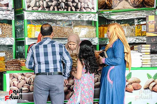 ياميش رمضان (57)