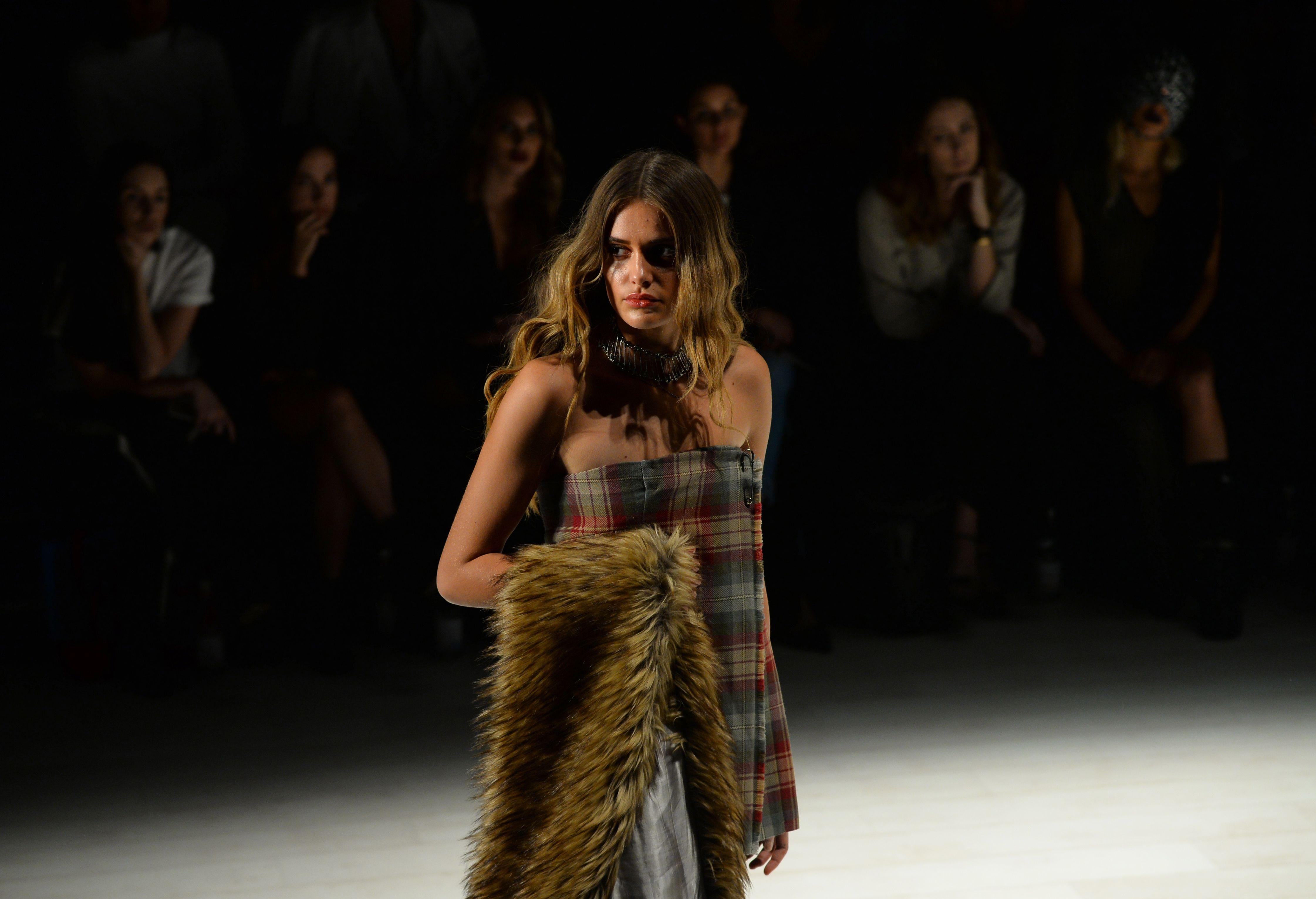 Australian designer fashion online 75