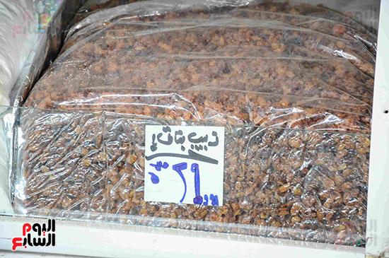 ياميش رمضان (18)