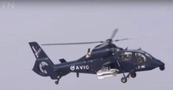 بالفيديو..-الصين-تزيح-الستار-عن-أحدث-طائرتها-المقاتلة-محلية-الصنع