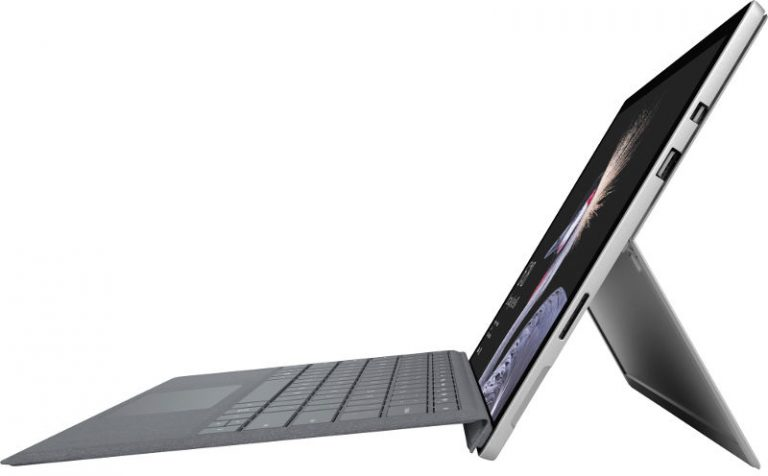 Microsoft-Surface-Pro-2017-side-leak-768x476