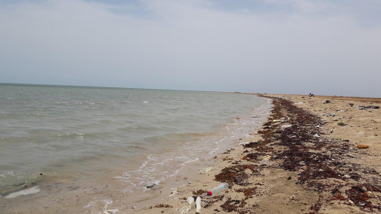 مطالبات بتركيب شمسيات على شواطئ الشلاتين