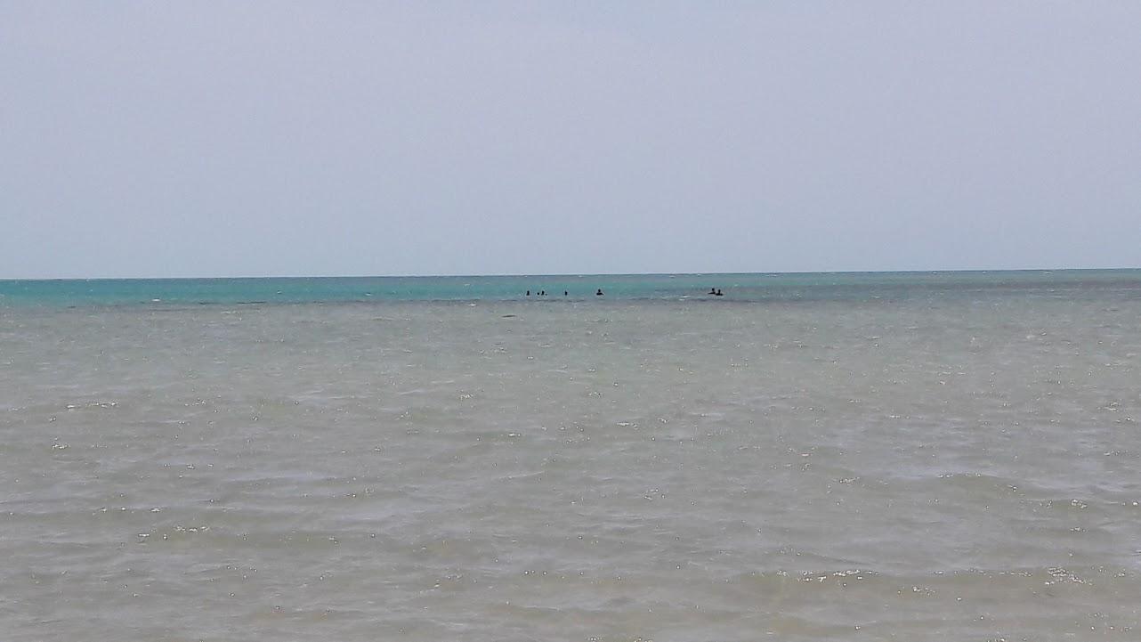 شواطئ الشلاتين جنوب البحر الأحمر