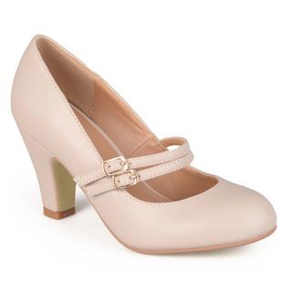 شكل الحذاء فى 1900