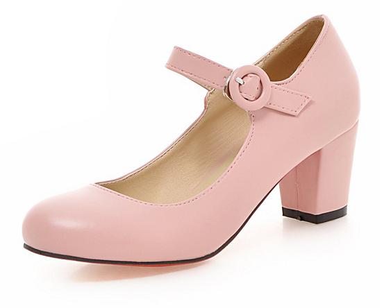 الحذاء فى 1910