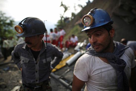 عمال-الانقاذ
