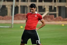 محمد حمدى زكي