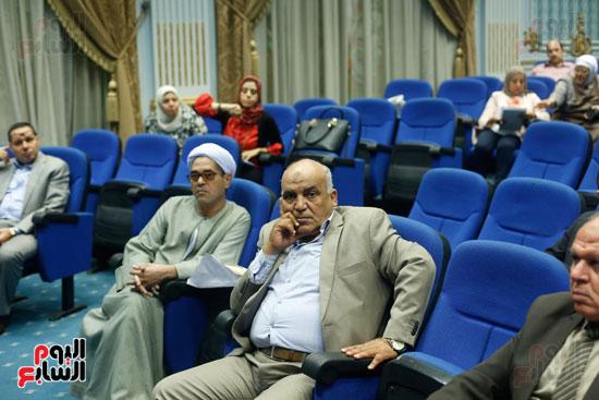 لجنة الزراعة بمجلس النواب (3)