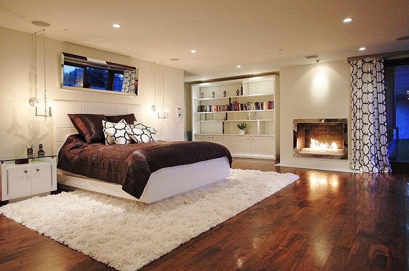 اختيار الباركيه..5 نصائح للحفاظ رونقه 361934-ceilings-and-floors-bedroom.jpg