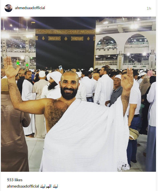 614277-أحمد-سعد