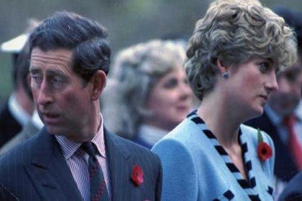 عامًا وفاة الأميرة ديانا.. كواليس 33649-ديانا-وتشارلز-سويًا-عام-1992.jpg