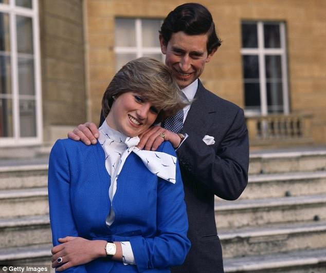عامًا وفاة الأميرة ديانا.. كواليس 48407-الأميرة-ديانا-وزوجها.jpg