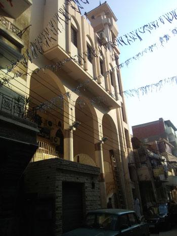 6--جانب-من-جوانب-مسجد-الحويني