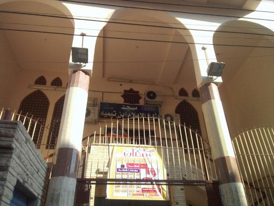 3--المسجد-من-الخارج