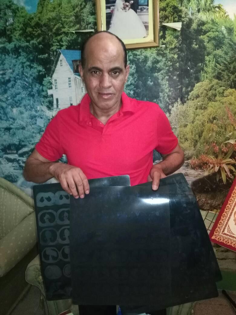 مصطفى أحمد حسنين بدوى (3)