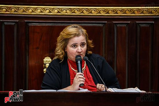 جلسة تشريعية البرلمان (20)