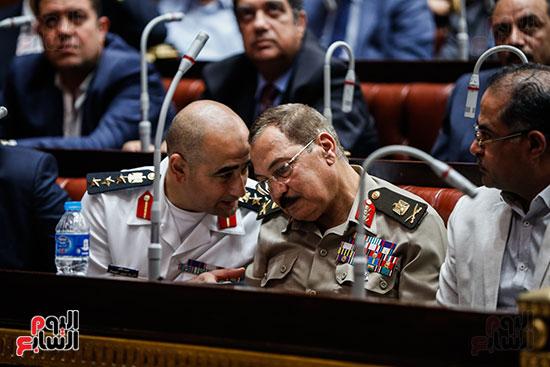 جلسة تشريعية البرلمان (19)