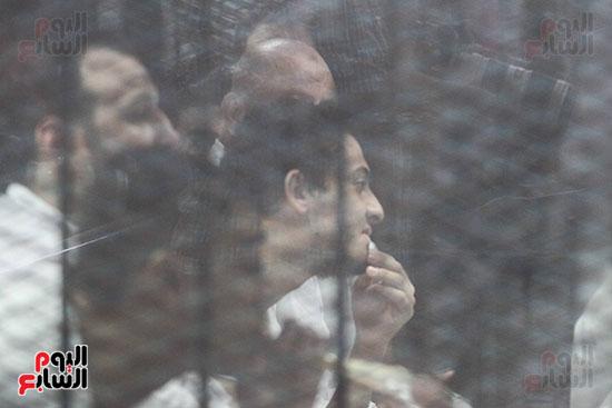 قضيه مقتل النائب العام (2)