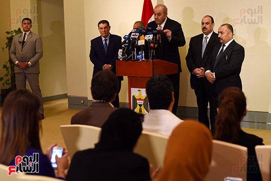 مؤتمر نائب ال رئيس العراقى (19)