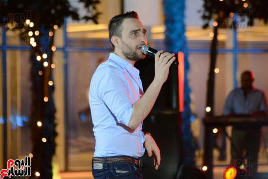حسام-حبيب-(6)