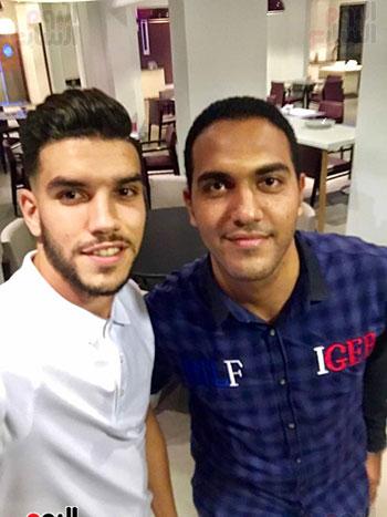 الزميل-محمد-عراقي-مع-وليد-أزارو-(1)