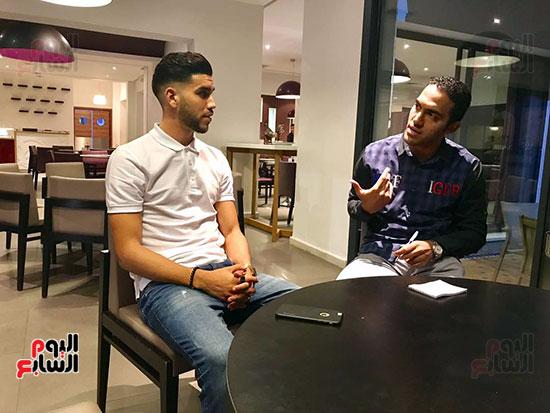 الزميل-محمد-عراقي-مع-وليد-أزارو-(5)
