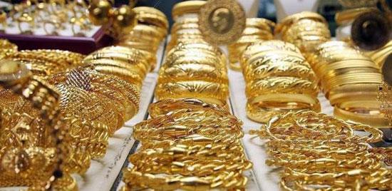 الذهب (2)