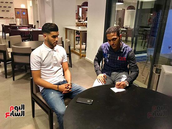 الزميل-محمد-عراقي-مع-وليد-أزارو-(7)