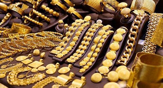 الذهب (1)