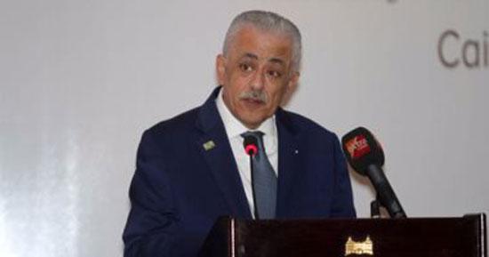 5-طارق-شوقى-وزير-التربية-والتعليم