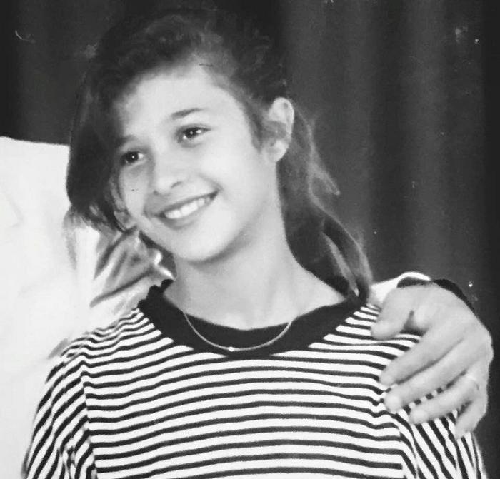 ياسمين-عبد-العزيز-34