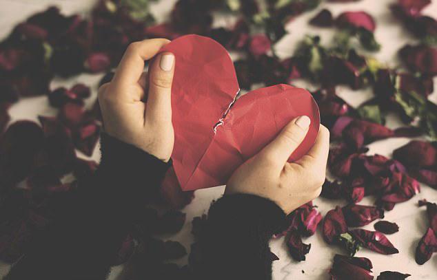 37445-كسر-القلب-ضرره-يساوى-السكتة-القلبية