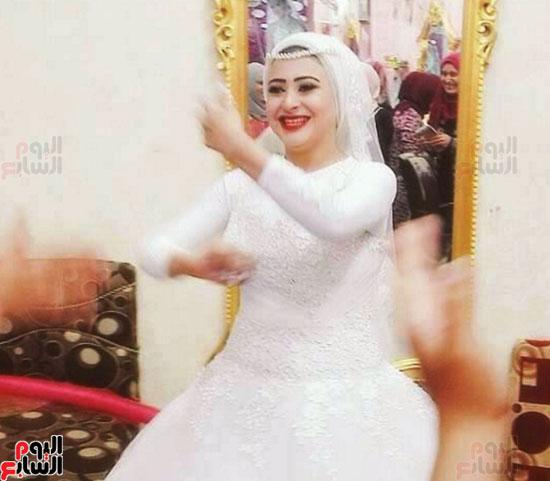 العروس-المشنوقة--(14)