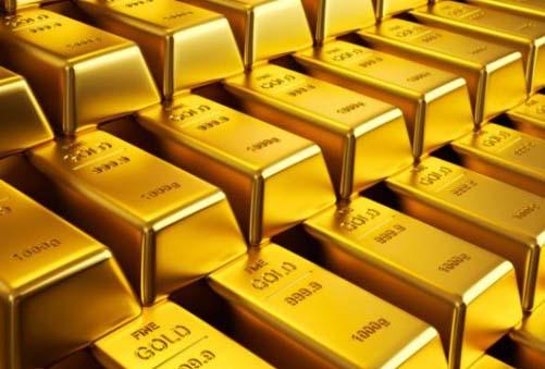 سعر الذهب اليوم الاثنين 19-6-2017. قفزة جديدة في سعر الذهب اليوم