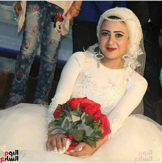 العروس-المشنوقة--(8)