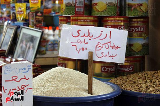 تموين-الإسماعيلية--يطرح-حلوي-العيد-ومواد-غذائية--باسعار-مخفضة----تصوير--محمد-عوض--(13)