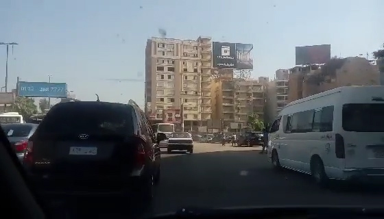 النشرة المروريه (1)