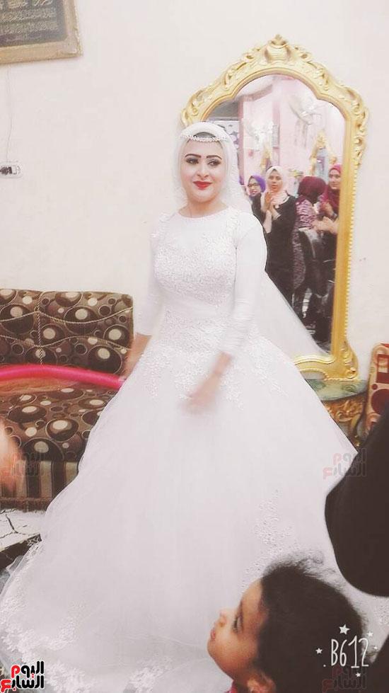العروس-المشنوقة--(10)
