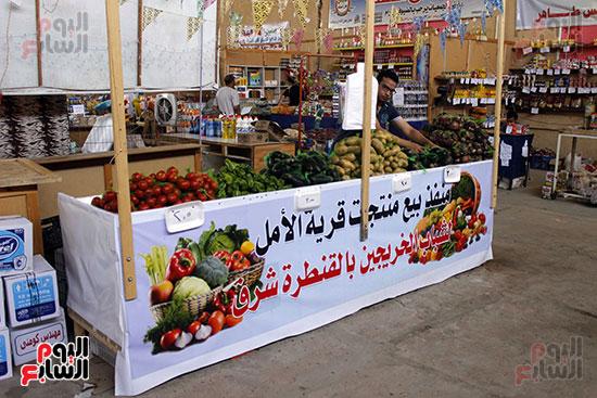 تموين-الإسماعيلية--يطرح-حلوي-العيد-ومواد-غذائية--باسعار-مخفضة----تصوير--محمد-عوض--(6)