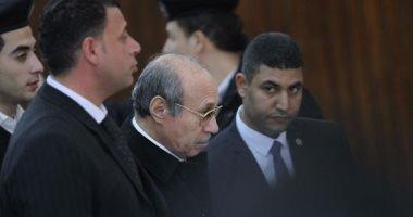 موجز أخبار الساعة مقتل تكفيريا 10656-محاكمة-حبيب-العادلى.jpg