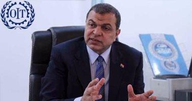 موجز أخبار الساعة مقتل تكفيريا 13183-محمد-سعفان-وزير-القوى-العاملة.jpg