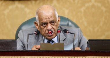 موجز أخبار الساعة مقتل تكفيريا 14028-الدكتور-على-عبد-العال-رئيس-مجلس-النواب.jpg