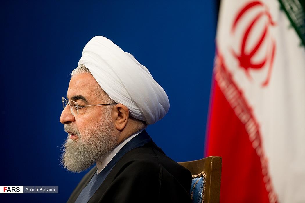 أمريكا خامنئى إيران.. طهران تحتج 152752-img12.jpg