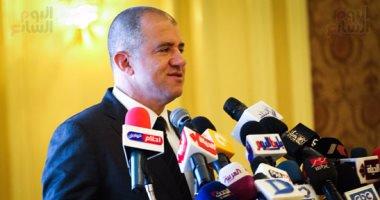 موجز أخبار الساعة مقتل تكفيريا 17000-محمد-السويدى-رئيس-ائتلاف-دعم-مصر.jpg