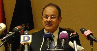 موجز أخبار الساعة مقتل تكفيريا 18312-وزير-الداخلية-مجدى-عبد-الغفار.jpg