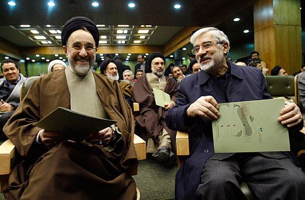 أمريكا خامنئى إيران.. طهران تحتج 70599-مير-حسين-موسوى-ومحمد-خاتمى.jpg